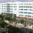 Bệnh viện Đa khoa Nguyễn Đình Chiểu địa chỉ lịch khám bệnh bảng giá