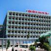 Bệnh viện Đa khoa Phú Yên địa chỉ đặt lịch và bảng giá khám bệnh