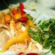 Bạn biết gì về cơm gà Quảng Nam?