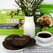 Công dụng của nấm lim xanh Đặc Biệt như thế nào? Giá bán nấm rừng
