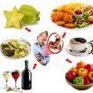 Đau dạ dày ăn gì và kiêng gì cùng thực đơn cho người đau dạ dày