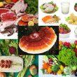 Dinh dưỡng cho bệnh nhân ung thư vú với nguyên tắc và thực đơn