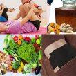 Giảm béo cho phụ nữ sau sinh với chế độ dinh dưỡng và cách tập luyện
