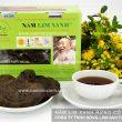 Nấm lim rừng tự nhiên điều trị ung thư hạch – Cách dùng nấm lim rừng