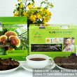 Công ty nấm lim xanh rừng tự nhiên Nông Lâm Sản Tiên Phước, giá bán