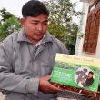 Nấm lim xanh rừng của Nguyễn Đình Hoa tốt không? Sự thật về nấm lim