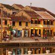 Địa danh du lịch của Quảng Nam (Phần 1)