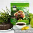 Nấm lim xanh rừng tự nhiên làm đẹp da, giảm cân – Cách sử dụng tốt nhất