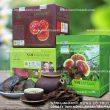 Tác dụng nấm lim xanh rừng Quảng Nam điều trị ung thư tuyến tụy